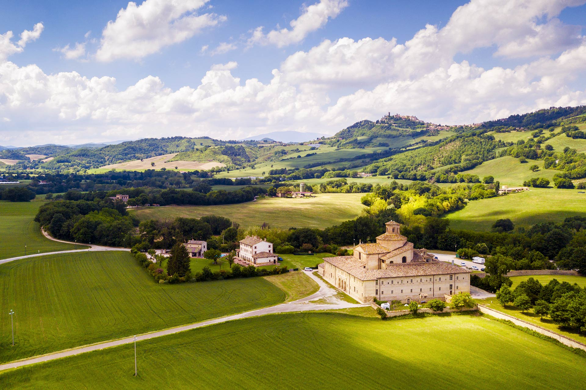 Barco-Ducale-Urbania-Regione-Marche
