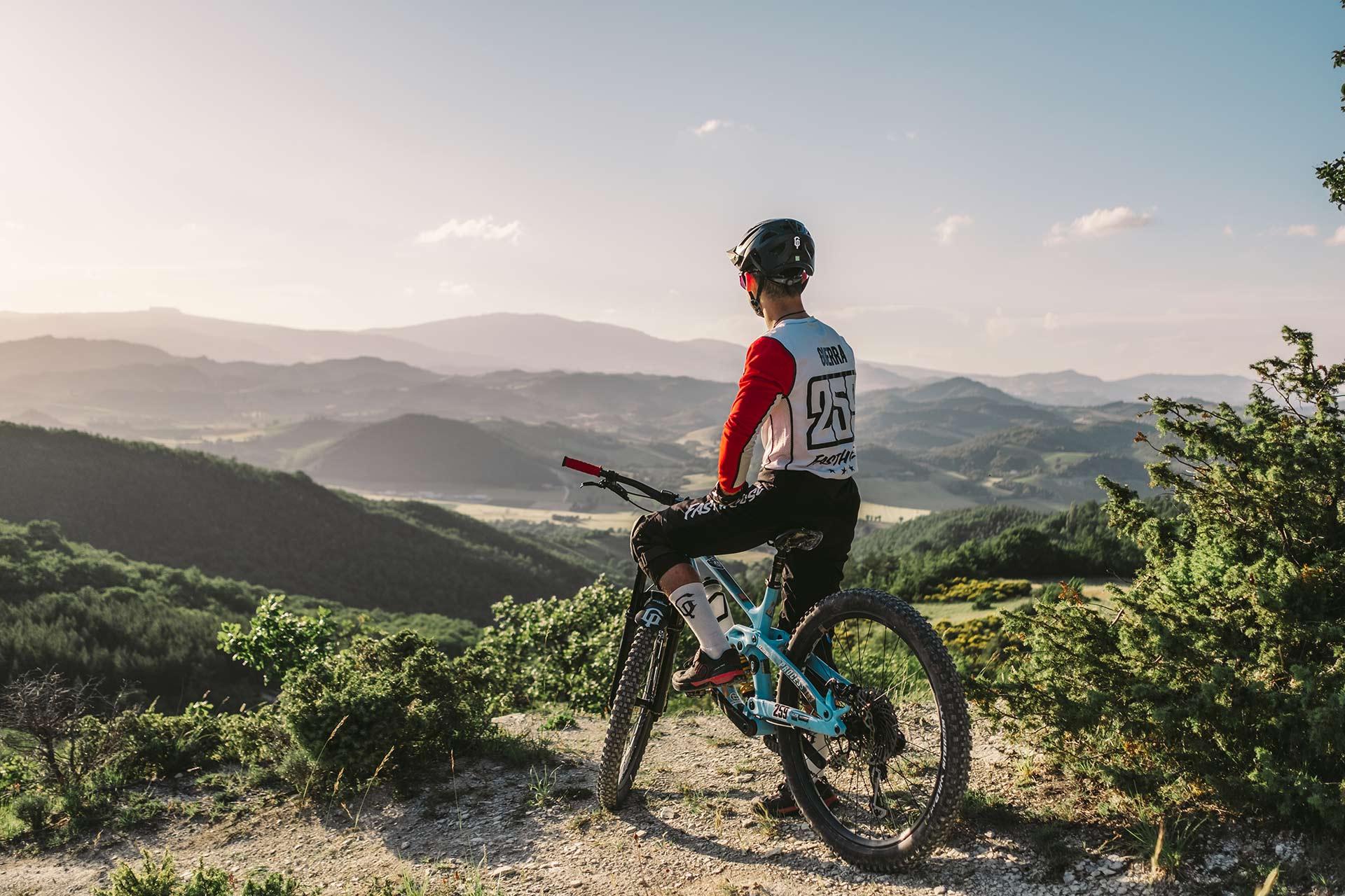 Escursioni-in-bici-Urbania1