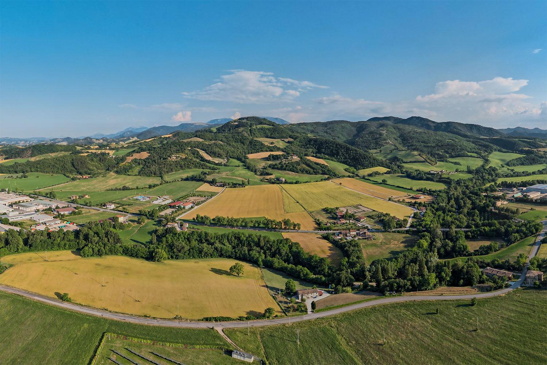 valle-dei-principi-urbania